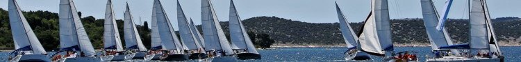 Skipper4you - sailing school, education and certification